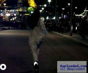 Video: Rihanna – Goodnight Gotham